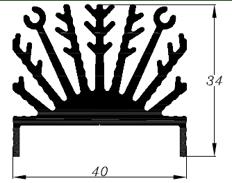 Decorative banner image for: JWH0403